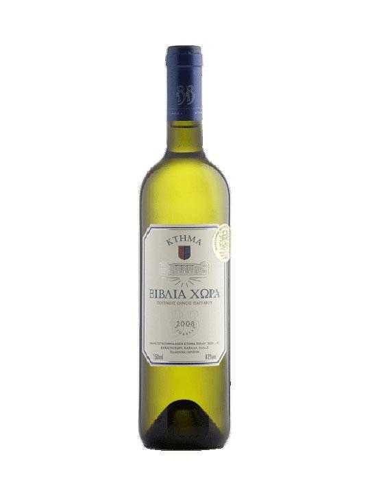 white-wine-750ml-domaine-biblia-chora