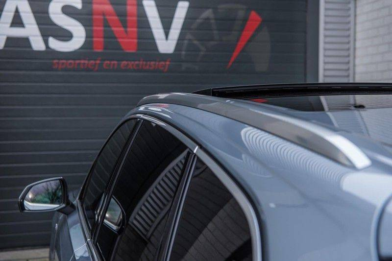 Audi SQ7 4.0 TDI Quattro Pro Line + , 435 PK, Valcona/Leder, Pano/Dak, 2017, Bose, 22'', Elekt. Trekhaak, 79DKM!! afbeelding 20