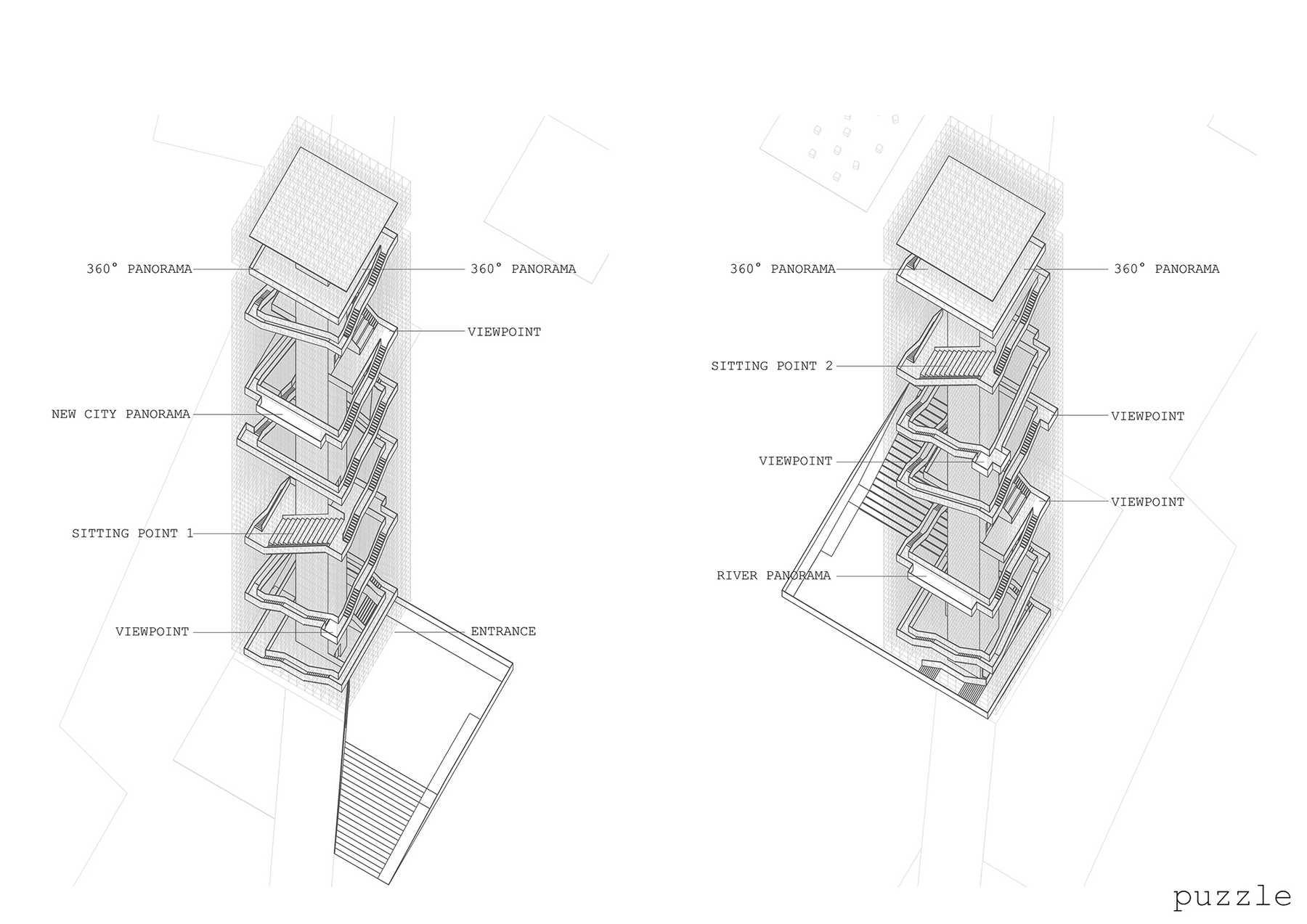 ascension-tower-7.jpg