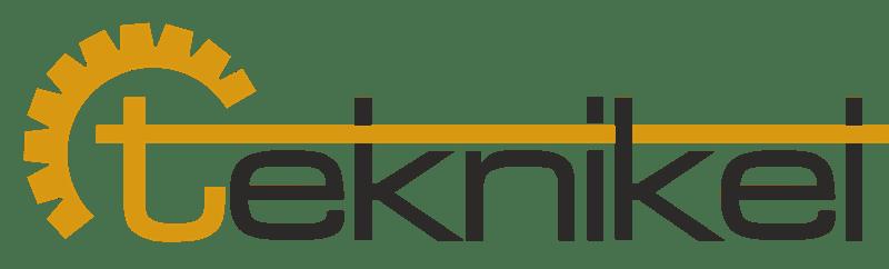 Pelsan Tekstil logo