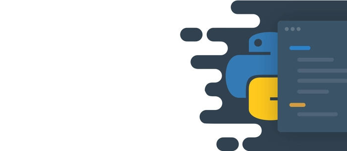 Getting started with Python & Machine Learning