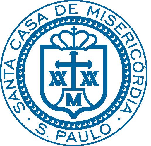 Santa Casa de São Paulo
