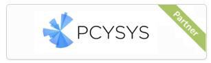 pcycys_partner