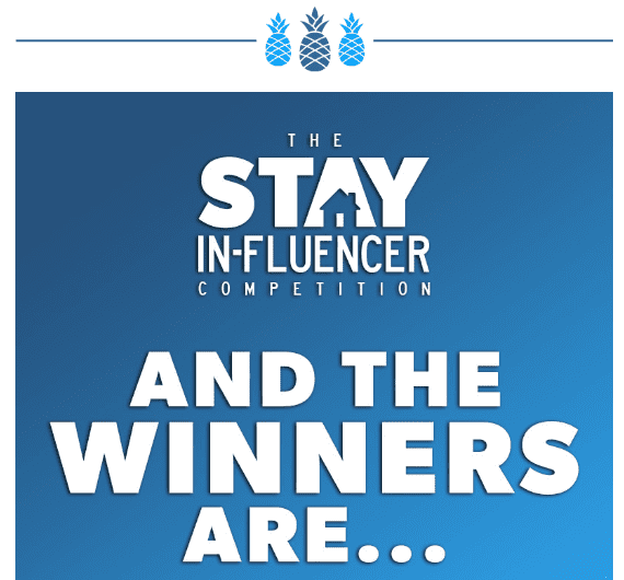 22-influencer-offers-competition-example