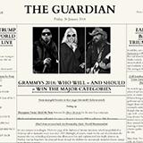 guardian-1959