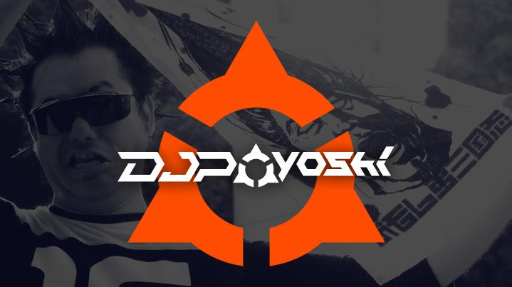 DJ Poyoshi