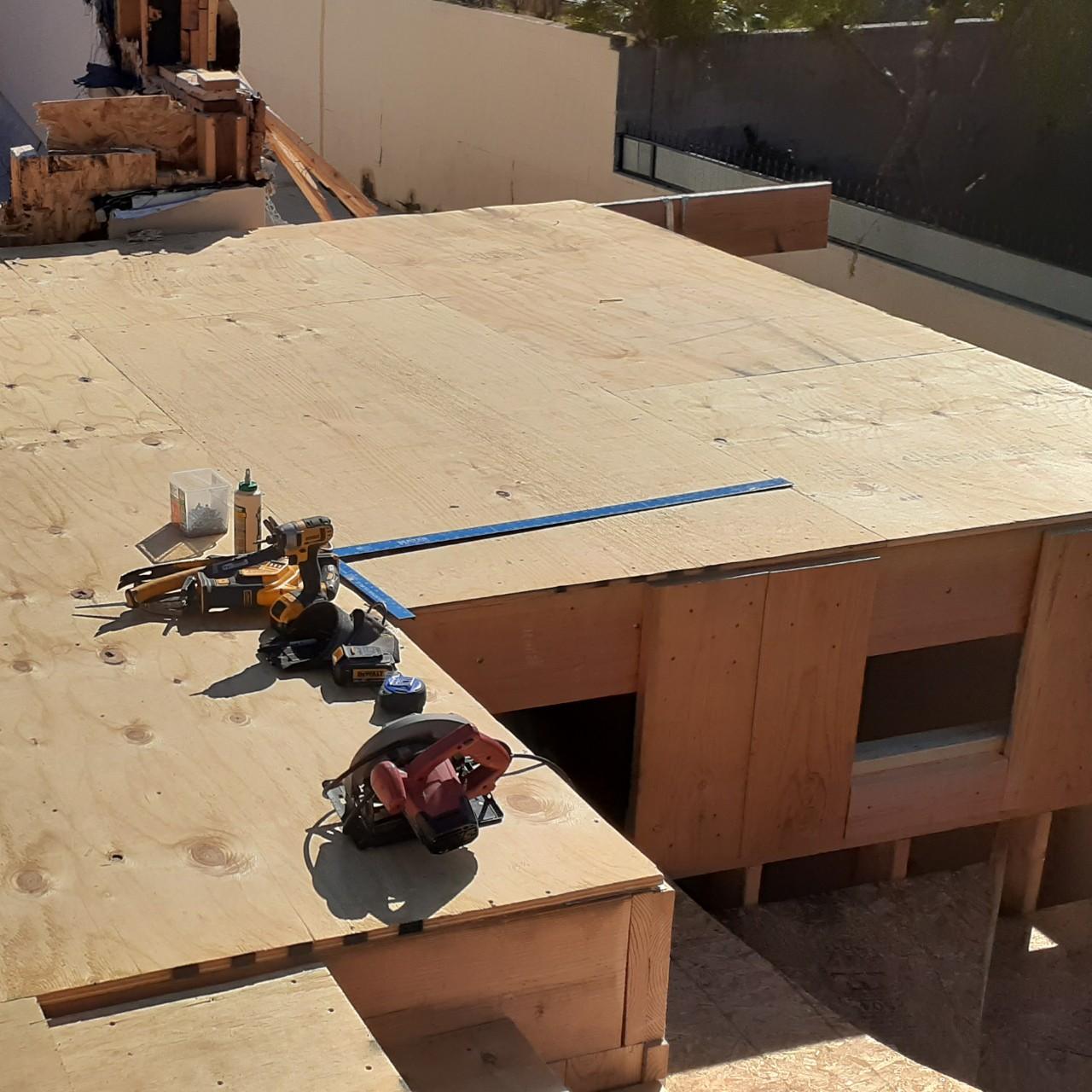 carpentry-wood-framing-second-floor-home-addition--framing-64