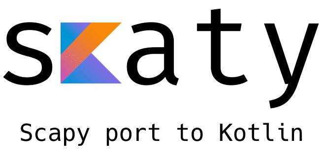 Skaty