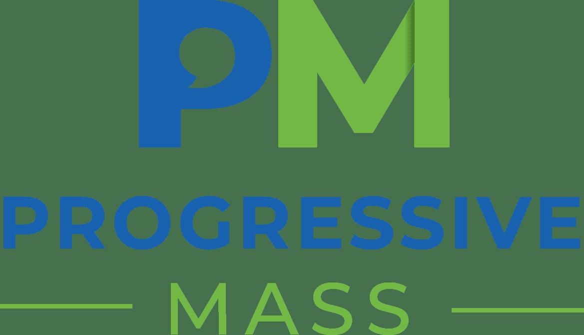 Progressive Mass
