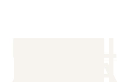 Hotel Adria München Logo