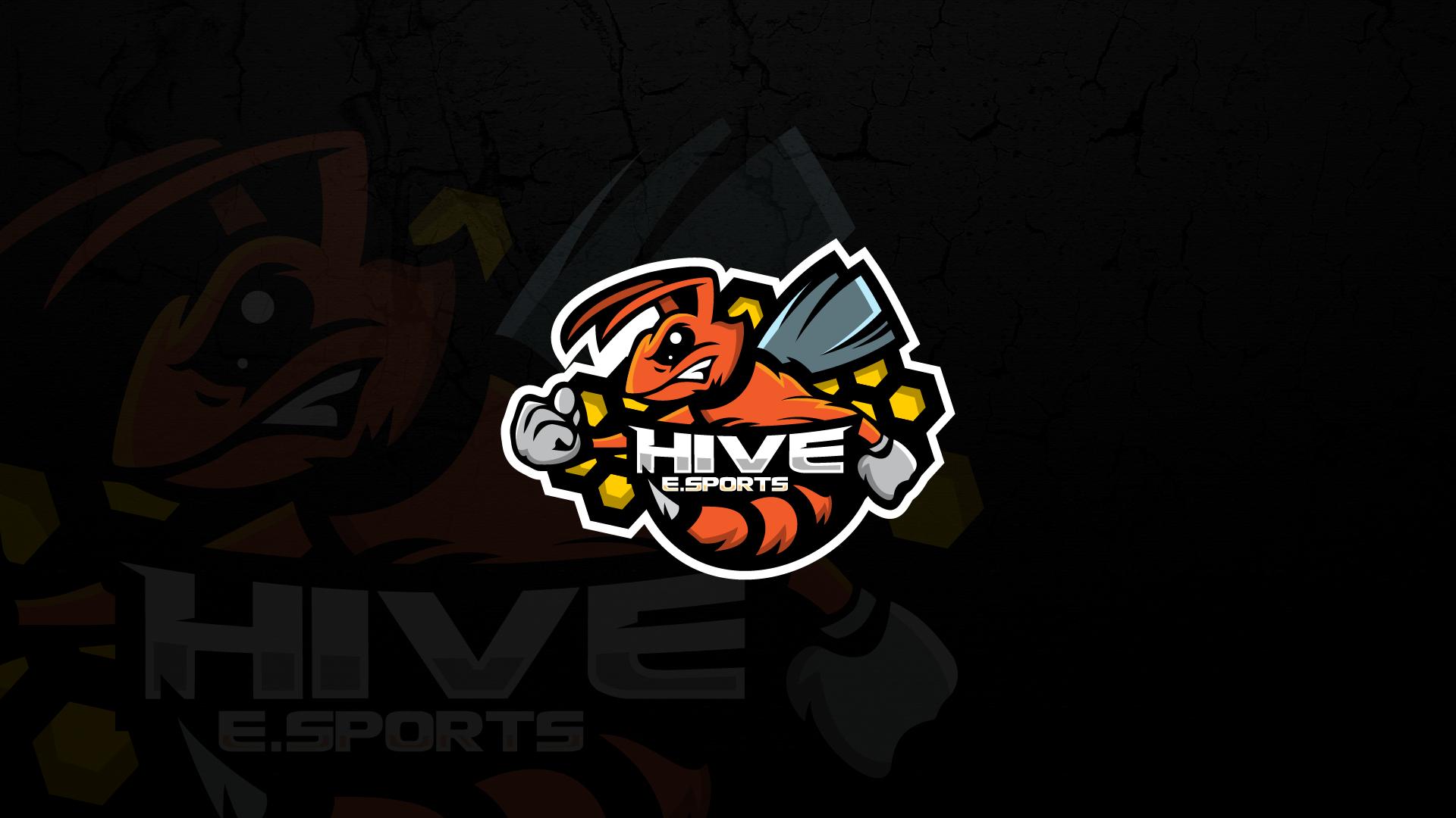 Hive E.Sports
