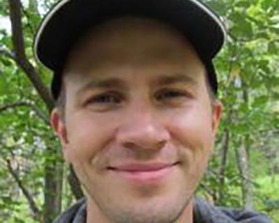 Eric Czajkowski avatar