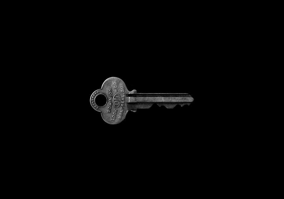 Key - Matt Artz