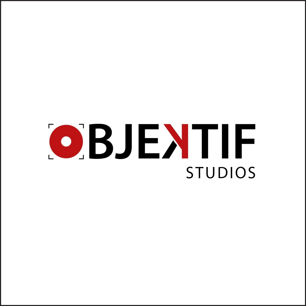 Ojektif Studios