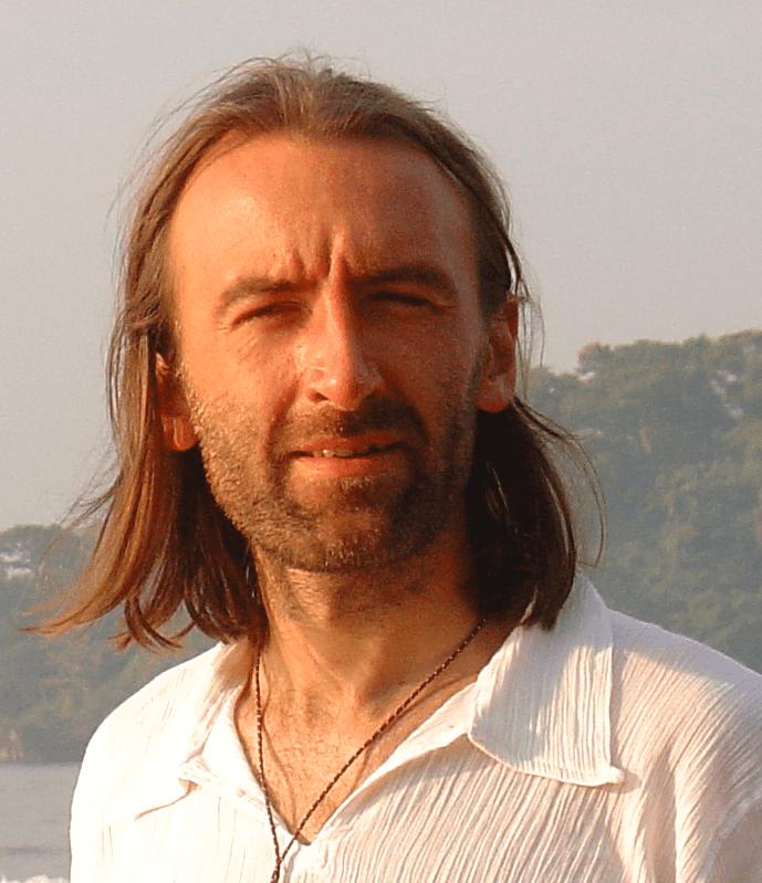 Tomáš Fülöpp