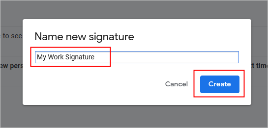 email signature gmail instructions 3