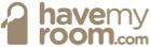 havemyroom.com logo