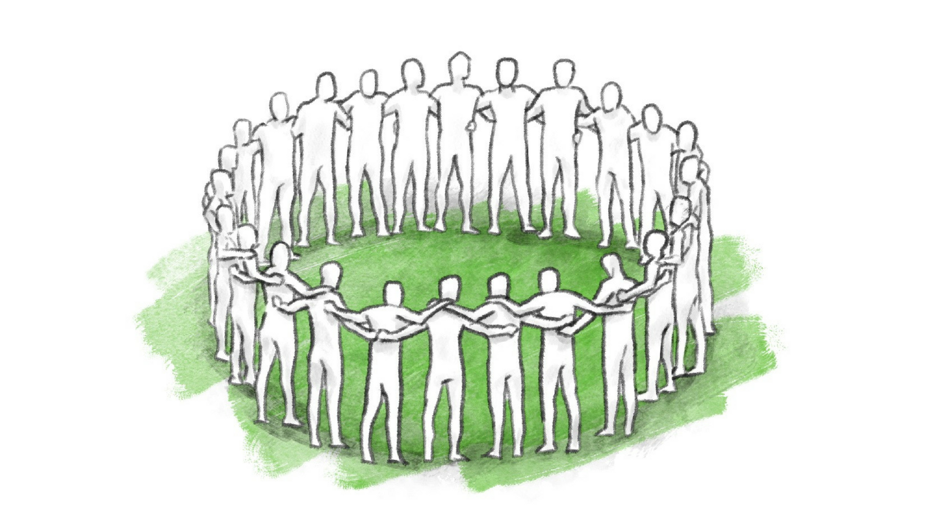team_circle
