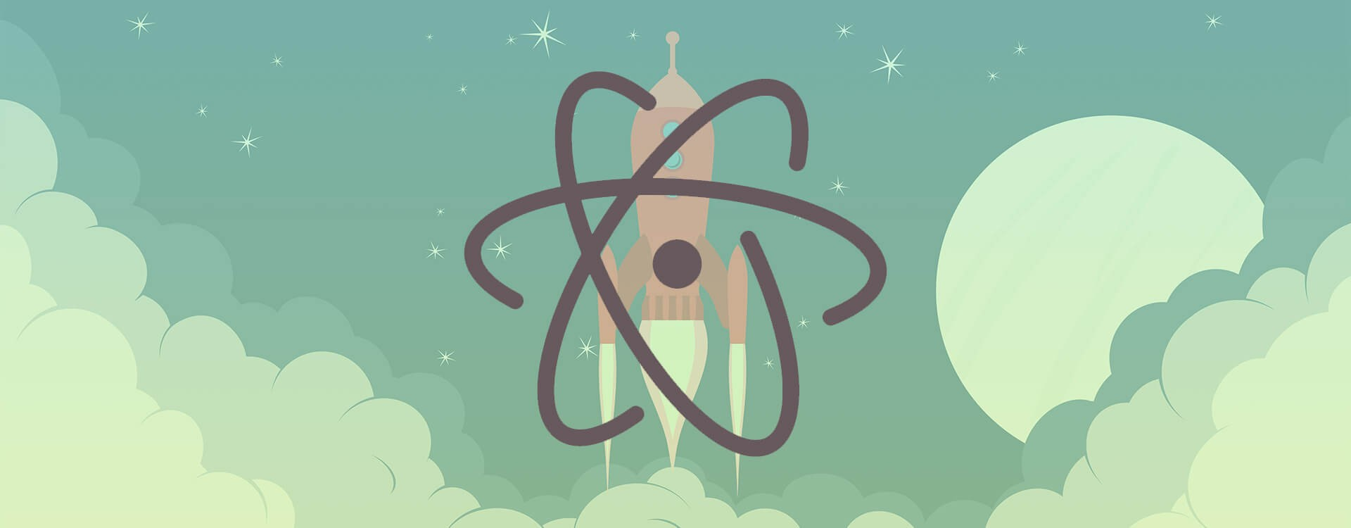 Essential Atom Packages