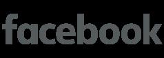 facebook-tech4S
