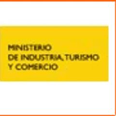 Oficina de seguridad del Internatua. Inteco. Plan Avanza 2. Gobierno de España. Ministerio de Industria, turismo y comercio