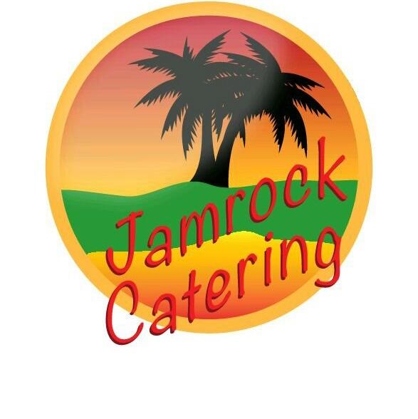 Jamrock Catering