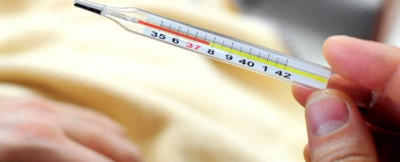 Despre termometre pe înțelesul copiilor