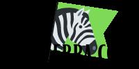 Peak Zebra