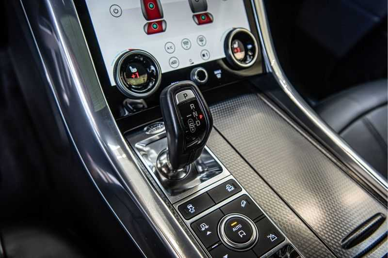 Land Rover Range Rover Sport 3.0 SDV6 HSE Dynamic | Panorama | Matrix-LED | Stuurwiel verwarmd afbeelding 25