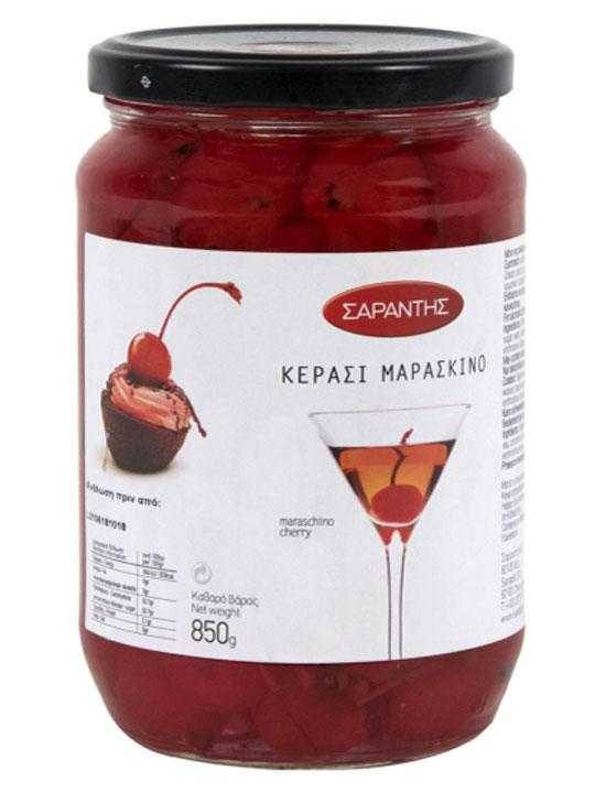 maraschino-cherry-spoon-sweet-850g-sarantis