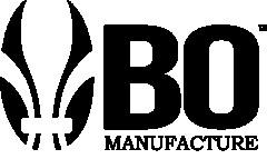 01_www.bomanufacture.com
