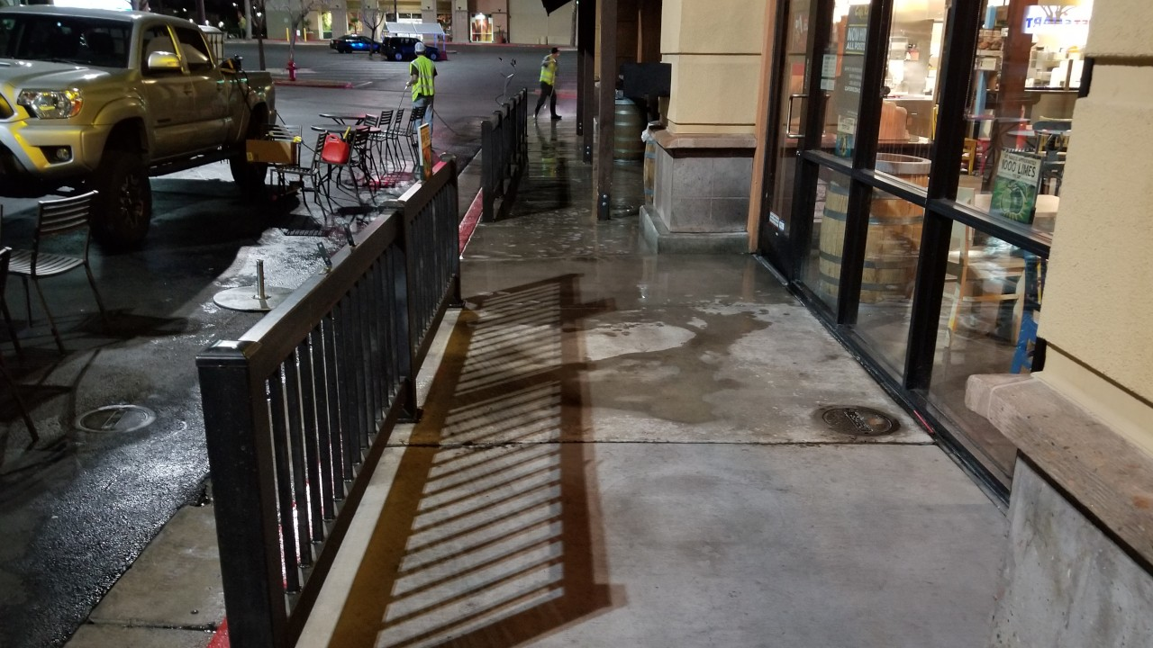 pressure-washing-cafe-rio-storefront-and-siding--cleaning-38