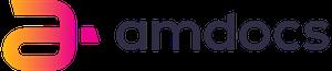 Amdocs Development Centre Pvt Ltd.