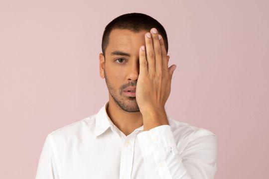 Atelofobia: qué es, causas y tratamiento - Featured image