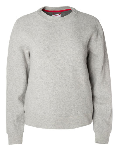 Topo Designs Women's Global Sweater