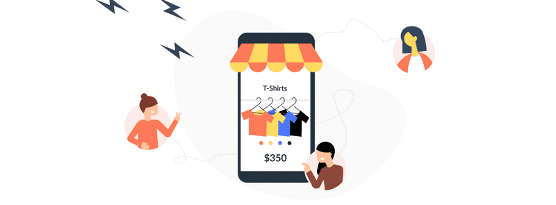7 sales conversion tools for Shopify and WooCommerce