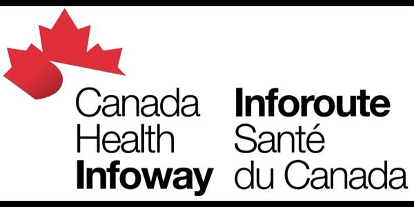 Accreditation Canada | Canada Health Infoway