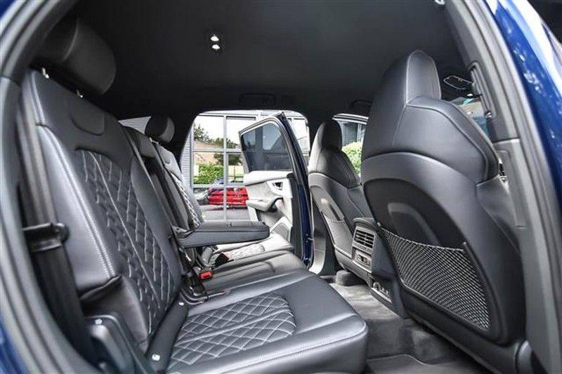 Audi Q7 60 TFSI E COMPETITION HEAD-UP+VOLLEDER+LASERLICHT afbeelding 5