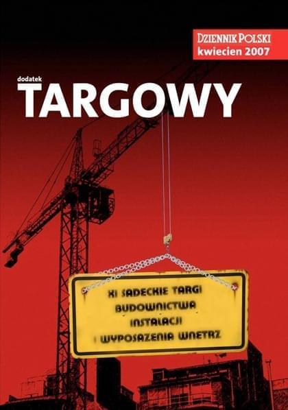targowy1.min.min
