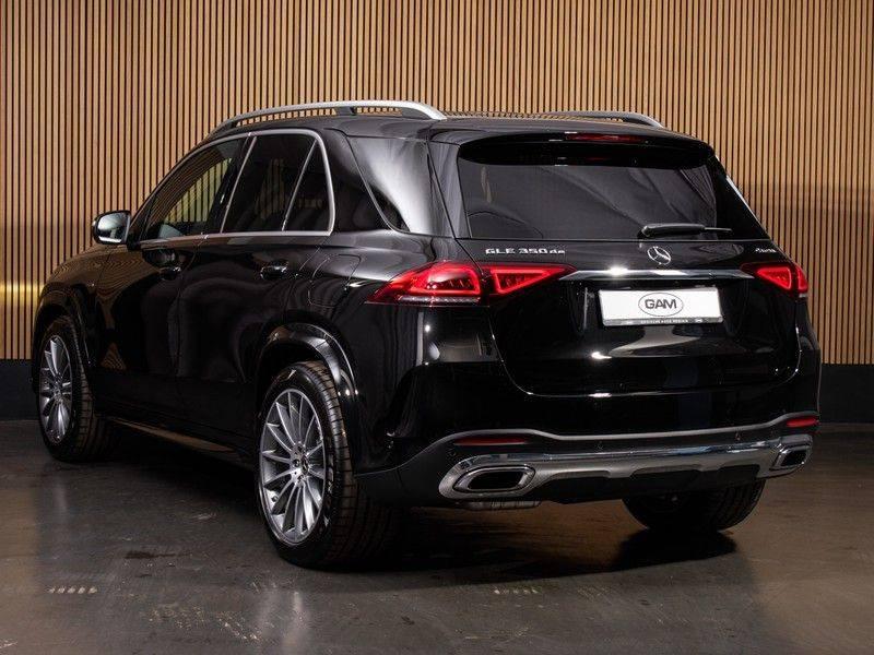 "Mercedes-Benz GLE 350 de 4MATIC 21"",AMG,MULTIBEAM LED afbeelding 5"