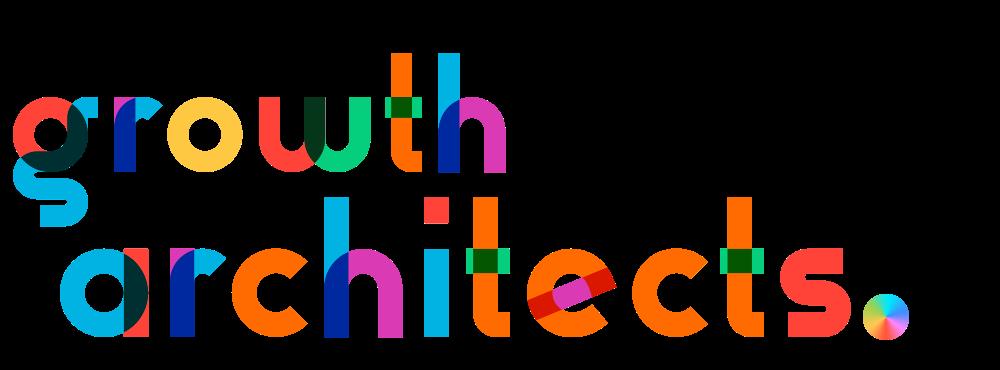 Growth Architects Large Logo