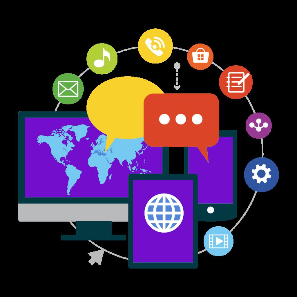 Digital Marketing Services in zambia