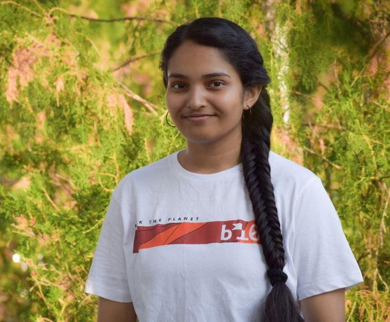 Nimisha Dugalya