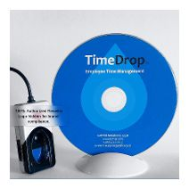 LotHill TimeDrop