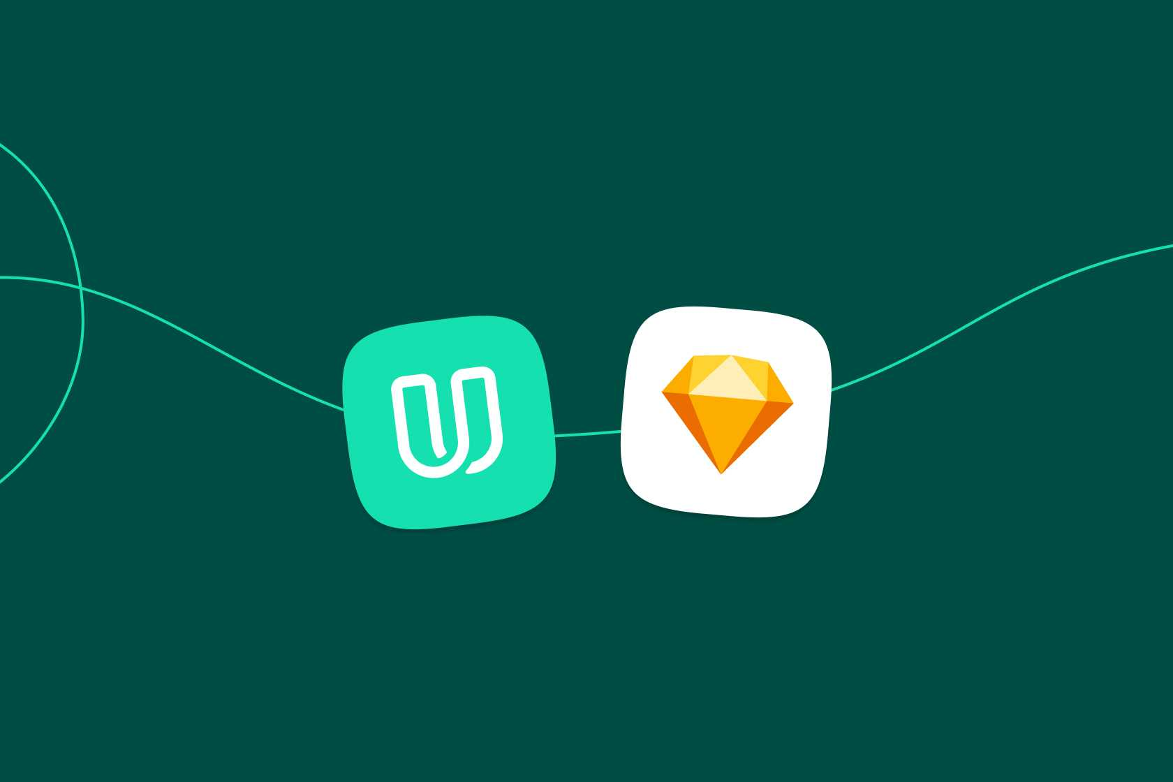 Userbrain and Sketch