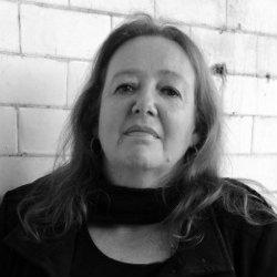 Skulduggery in Stowmarket: Barbara Nadel: Magical Crime