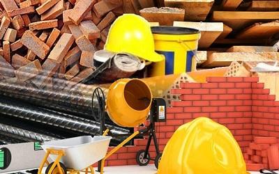 Perhatikan Tips Ini Sebelum Beli Bahan Bangunan Murah