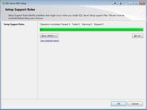install_ssms2012_2