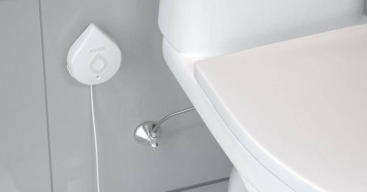 The Best Water Leak Detectors 2020