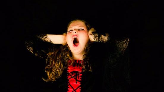 hipnoterapi anak pemalu